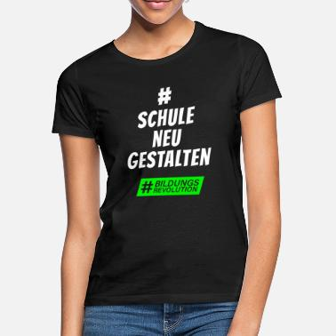 finest selection ed2e0 f1b52 Suchbegriff: 'Weiss Selbst Gestalten' T-Shirts online ...