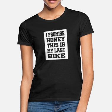 die besten motorrad spr che t shirts online bestellen. Black Bedroom Furniture Sets. Home Design Ideas