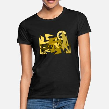 art - Women's T-Shirt