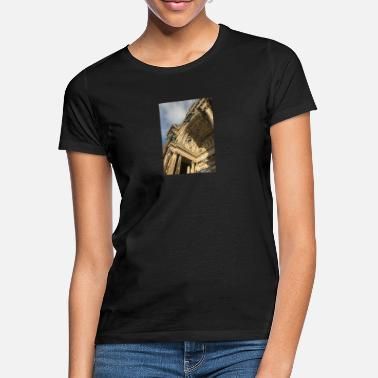 Berlin Cathedral - Women's T-Shirt