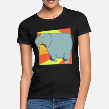 suchbegriff 39 ohrring 39 t shirts online bestellen spreadshirt. Black Bedroom Furniture Sets. Home Design Ideas