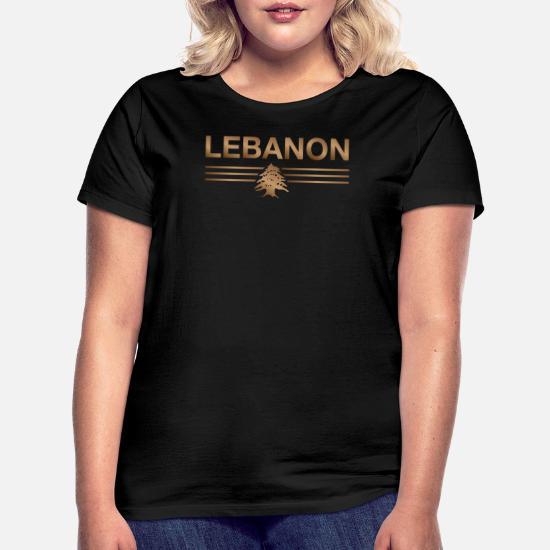 Libanesische frauen
