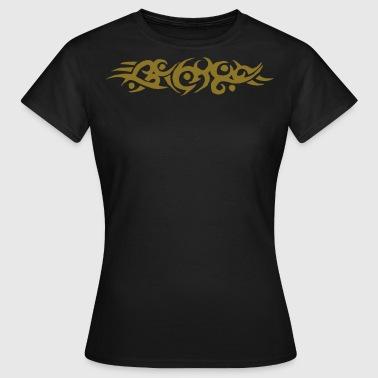 vintage-tattoo-t-shirts-free-porn-ass-xxx