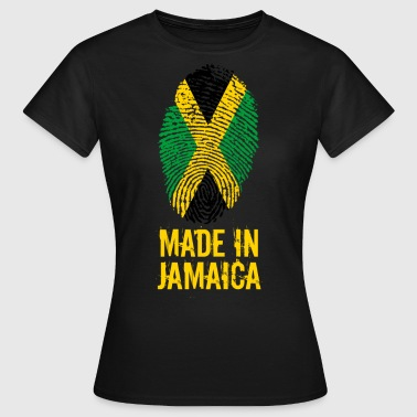 Made In Jamaica / Made in Jamaica - Women's T-Shirt