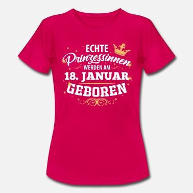 Suchbegriff 18 Geburtstag Frauen Online Bestellen Spreadshirt