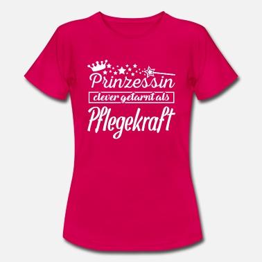 Suchbegriff Pflege Lustig T Shirts Online Bestellen Spreadshirt