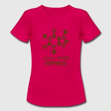 Shop O2 T Shirts Online Spreadshirt