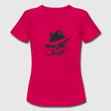 remo - Camiseta mujer