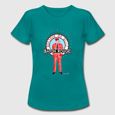 Suchbegriff 39 baton rouge 39 t shirts online bestellen for Custom t shirts baton rouge