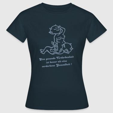 suchbegriff 39 lieben 39 t shirts online bestellen spreadshirt. Black Bedroom Furniture Sets. Home Design Ideas