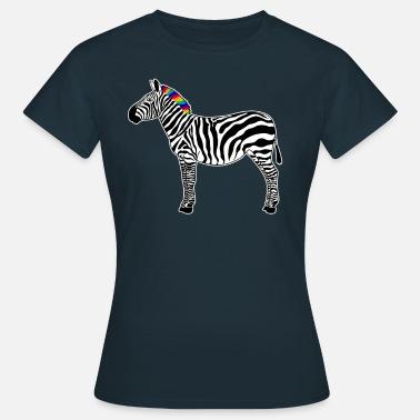 Suchbegriff Frisur Irokese T Shirts Online Bestellen Spreadshirt