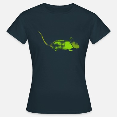 Maus Maus - Women's T-Shirt