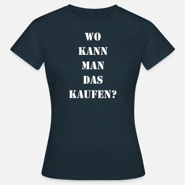suchbegriff 39 konsum kritik 39 t shirts online bestellen spreadshirt. Black Bedroom Furniture Sets. Home Design Ideas