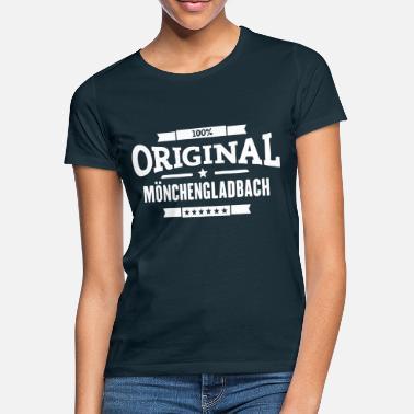 Single frauen mönchengladbach