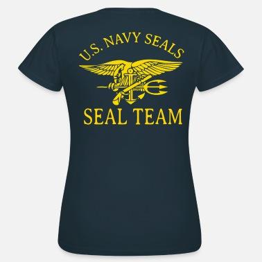 a4dc63b10ae seals-one-t-shirt-femme.jpg