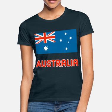 Single frauen in australien
