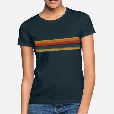 Who 13th Doctor Who - Frauen T-Shirt