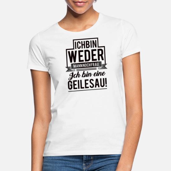 50 geile frauen bilder ab Deutsch