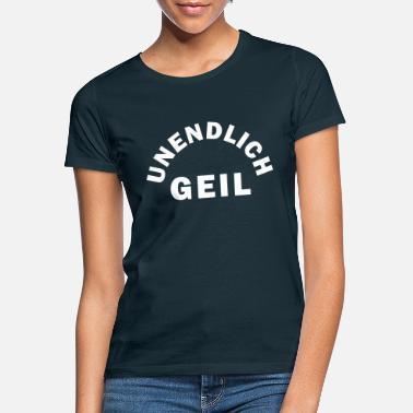 Girls geile German Videos