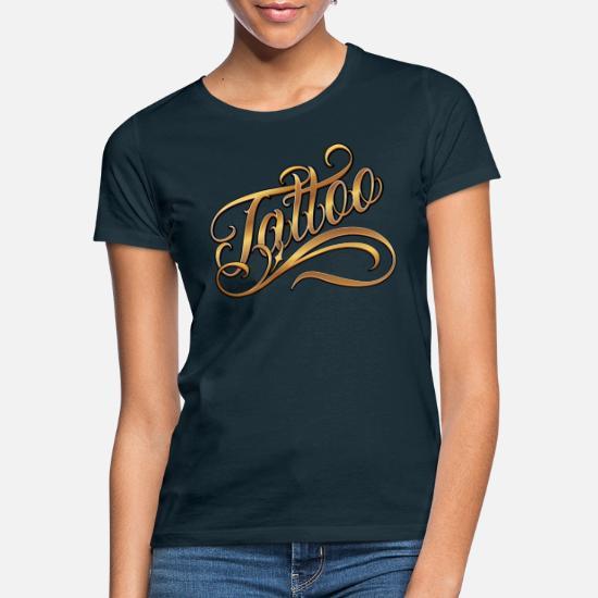 Schrift tattoo chicano Chicano Tattoos: