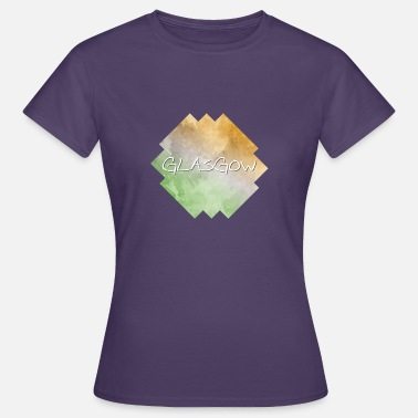 Celtic Glasgow Glasgow - Women's T-Shirt