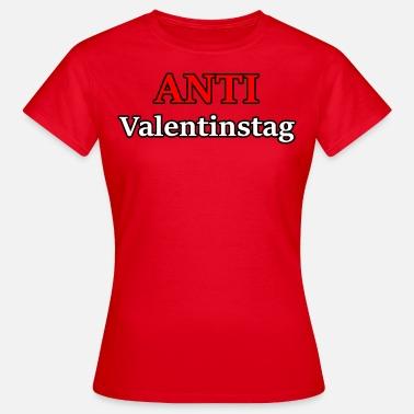 Suchbegriff Lustige Sprüche Valentinstag T Shirts Online