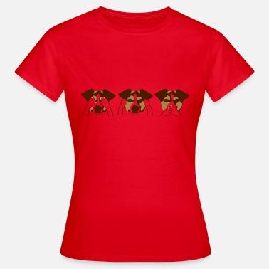 suchbegriff 39 h ren sehen sprechen 39 t shirts online bestellen spreadshirt. Black Bedroom Furniture Sets. Home Design Ideas