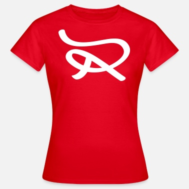 Radical Radical - Women's T-Shirt