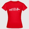 Physiotherapeut - Frauen T-Shirt
