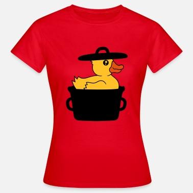 Suchbegriff Kuchen Comic T Shirts Online Bestellen Spreadshirt
