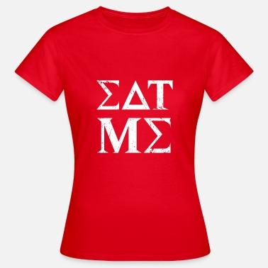 Suchbegriff Griechisch Griechische Buchstaben T Shirts Online