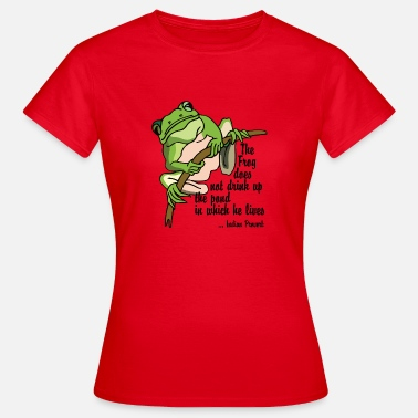 Earth Day 2017 Earth Day - Women's T-Shirt