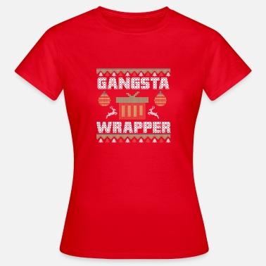 t shirt verpacken geschenk