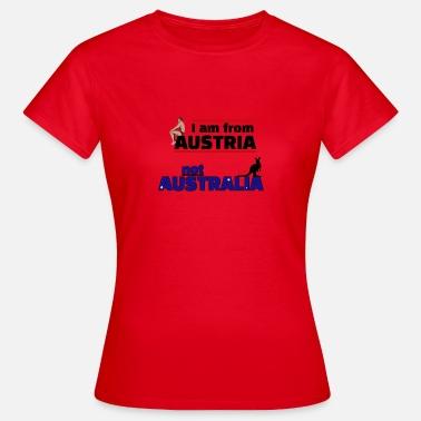 Single frauen austria