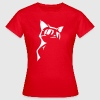 Cool Cat - Women's T-Shirt