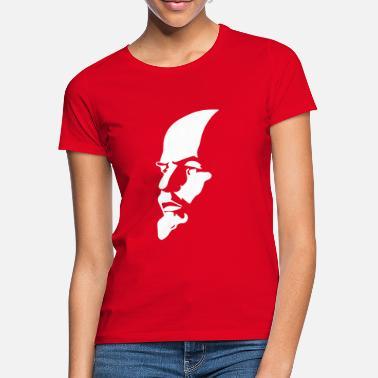 Maglietta Uomo Bambino Falce E Martello Comunismo Comunista T-shirt Maglia Clothing, Shoes & Accessories Shirts