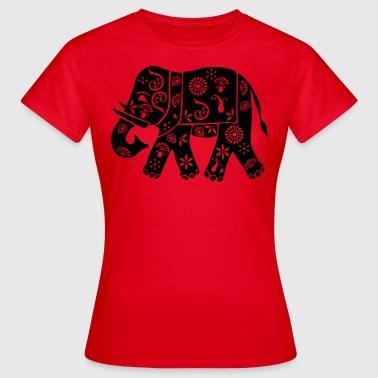8e42fc2cdfd India Elephant - Women  39 s ...