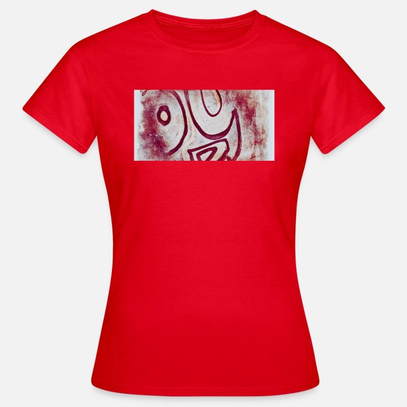 Beställ Grafiska-T-shirts online  227ebee73d88b