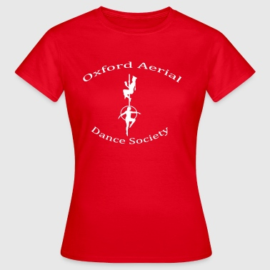 16902261 dt - Women's T-Shirt