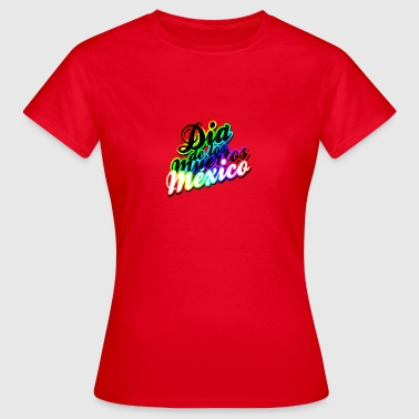 Great Festivals - Women's T-Shirt