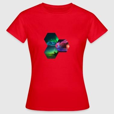 shop atmosphere t shirts online spreadshirt. Black Bedroom Furniture Sets. Home Design Ideas