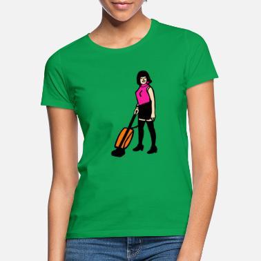 Womens T-Shirt Song Lyrics Queen It All Rhapsody I Want... Freddie