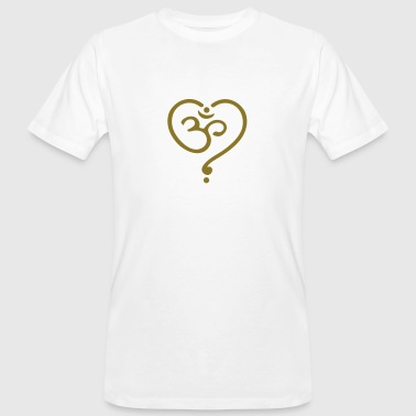 Shop Yoga Symbols T Shirts Online Spreadshirt