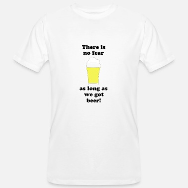 Group Sayings Beer shirt party group saying - Men's Organic T-Shirt