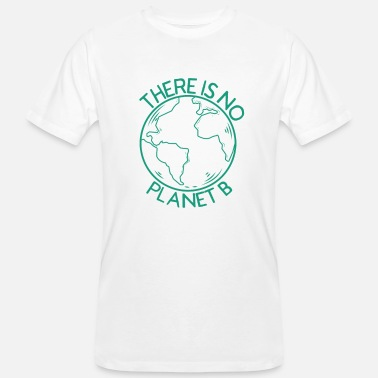 Trade Fair Fair Trade Faire Clothing Sustainability Organic Nature - Men's Organic T-Shirt