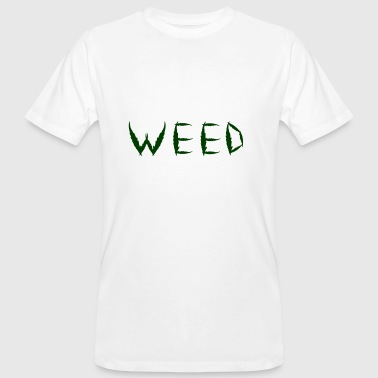 t shirts feuille de cannabis kiffer commander en ligne spreadshirt. Black Bedroom Furniture Sets. Home Design Ideas