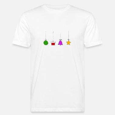 Männer Weihnachtsdeko.Suchbegriff Weihnachtsdeko T Shirts Online Bestellen Spreadshirt