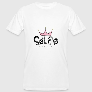 Selfi, Queen, Snapchat, Instagram, WhatsApp, foto - Organic mænd