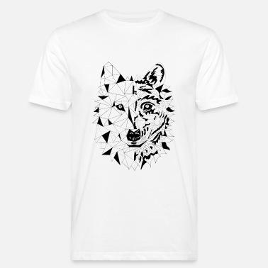 T Shirts Loup A Commander En Ligne Spreadshirt