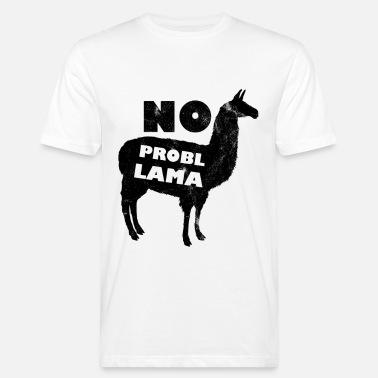 Ordina online magliette con tema lama cartoni animati spreadshirt